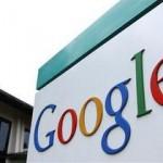 Гарантия продвижения в ТОП10 Google и Yandex