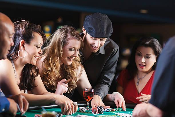 Как заработать деньги в казино Вулкан платинум и реально ли это?