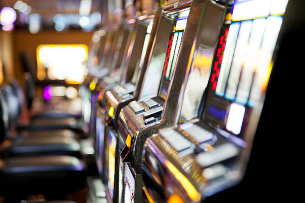 Вулкан Платинум онлайн казино для любого устройства » Энцефалит ру