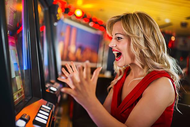 Как играть в казино для 'чайников'